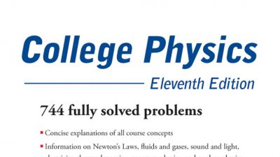 Bueche-Frederick_Hecht-Eugene-Schaums-Outline-of-College-Physics-McGraw-Hill-Publishing-2011.jpg