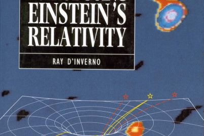 Introducing-Einsteins-Relativity.jpg