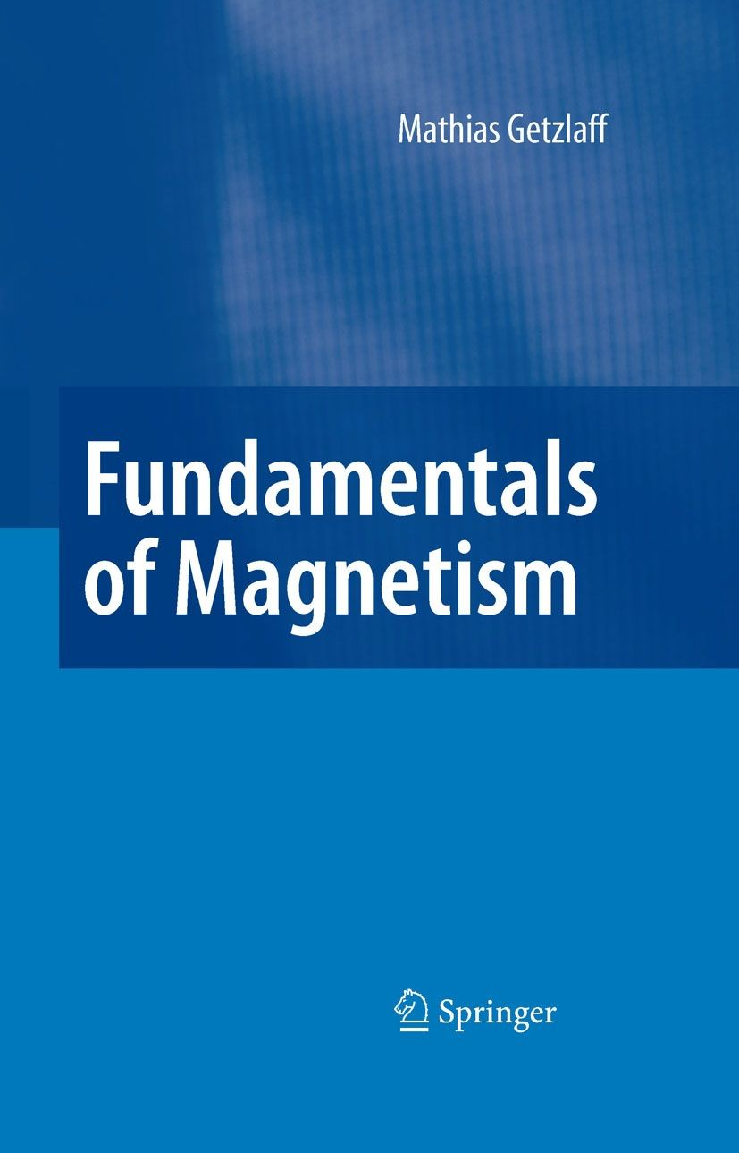 Mathias-Getzlaff-Fundamentals-of-magnetism-Springer.jpg