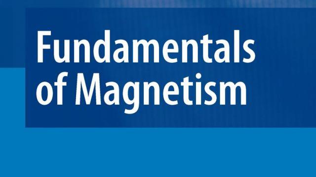 Mathias-Getzlaff-Fundamentals-of-magnetism-Springer.jpg