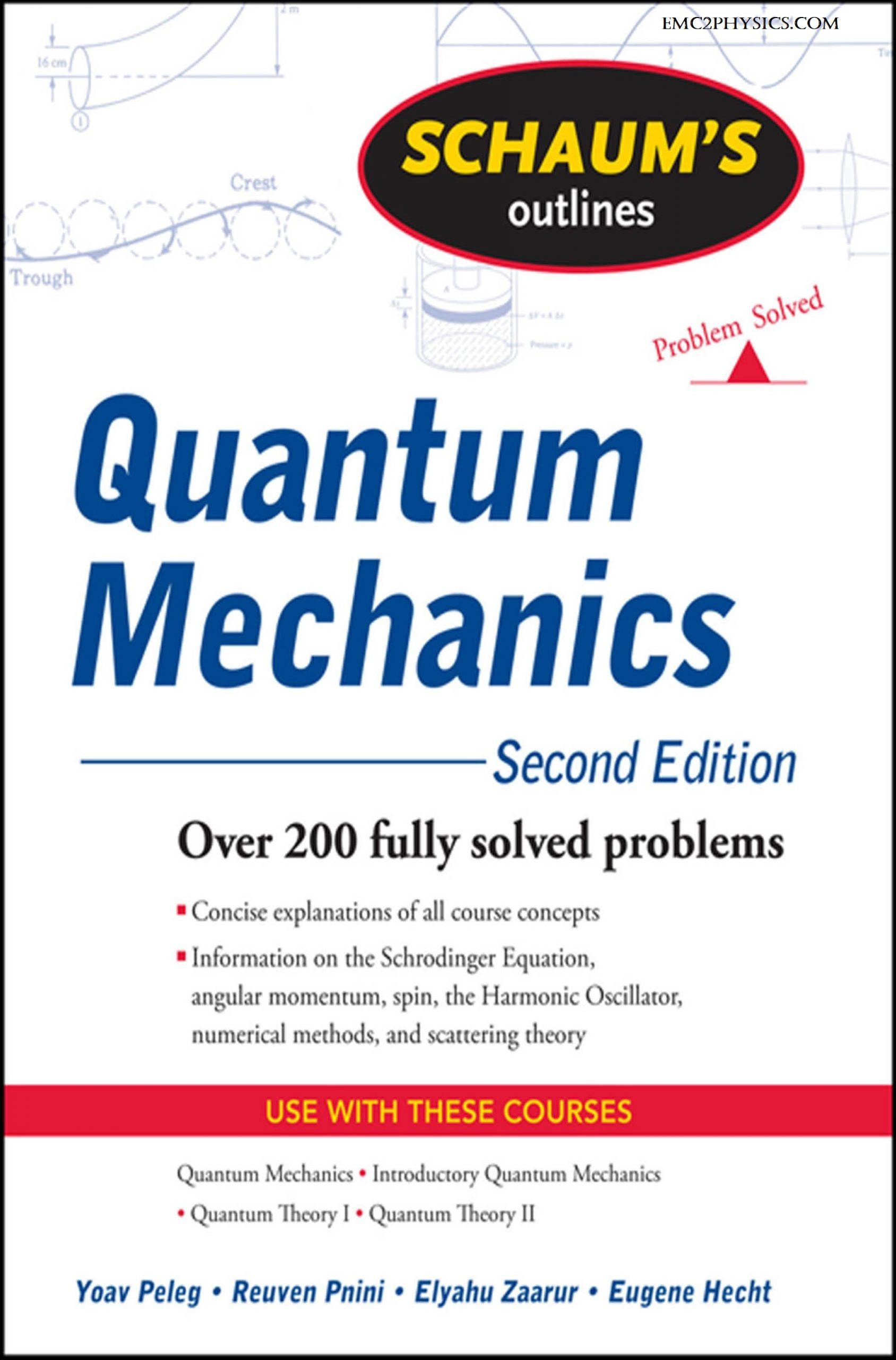 Schaums-Outline-Quantummechanics-second-edition-scaled.jpg