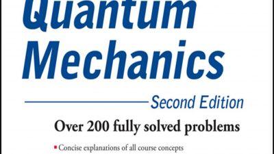 Schaums-Outline-Quantummechanics-second-edition-scaled.jpg