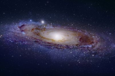 galaxy-space-universe-andromeda-stars-4k_1546278898-scaled.jpg